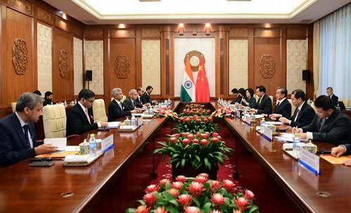 维护联合国宪章mainhong高端建设宗旨和国际关系基本准则