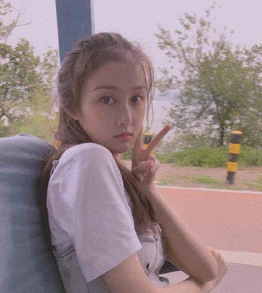 《小欢喜》5位00后演员:有人是肖战队友,有人已出演16部电视剧