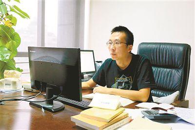 杭州:钱塘绿道今年要建236公里 已建设205公里