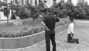 宿迁泗阳原被告在法院赌咒发誓后撤诉 法官:活久见