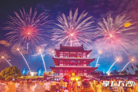 http://halfcocker.com/chalingshenghuo/157069.html