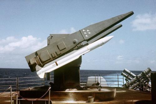 台明年防務預算創近年新高另編新戰機預算50億台幣