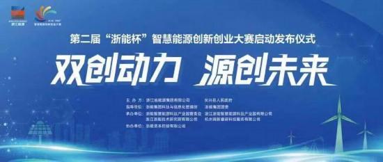 http://www.axxxc.com/nenyuananquan/781274.html