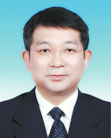 http://www.k2summit.cn/qianyankeji/917082.html