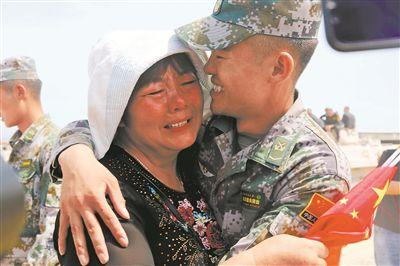 http://www.dibo-expo.com/yishuaihao/900290.html