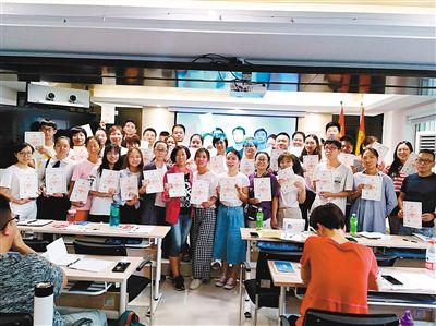 http://www.ybyzsbc.com/keji/836829.html