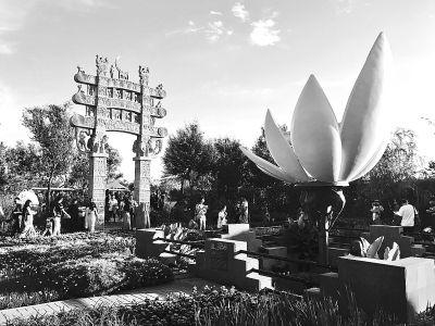 2019北京世园会印度国家日:不可思议的古老文明