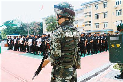 http://www.k2summit.cn/guonaxinwen/917544.html