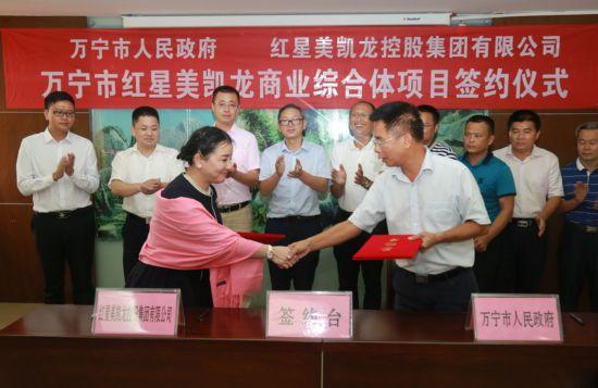 http://www.gyw007.com/chuangkechuangye/297872.html
