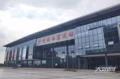 http://www.rhwub.club/xiuxianlvyou/1590194.html