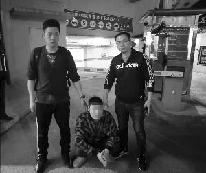 南京程序員開掛搶走電商優惠券6人被刑事拘留-夢之網科技