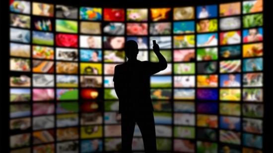 推动广播电视和网络视听产业高质量发展 广电总局出台16条新举措