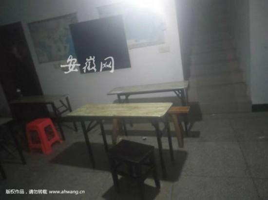 http://www.ahxinwen.com.cn/wenhuajiaoyu/62605.html