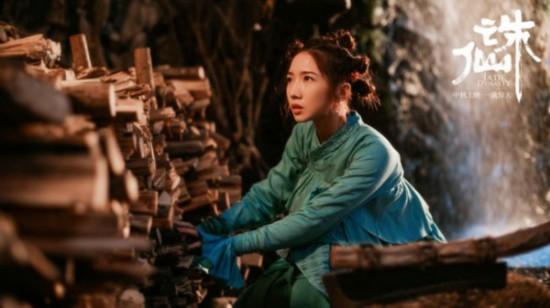 http://www.youxixj.com/wanjiazixun/133142.html