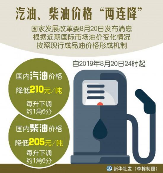 http://www.jienengcc.cn/xinnenyuan/115763.html