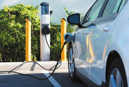 从建设转向运营,充电桩补贴调整利好了谁