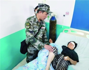 南京团旅行老挝车祸遇难人数升至13人我军医疗队参与救援