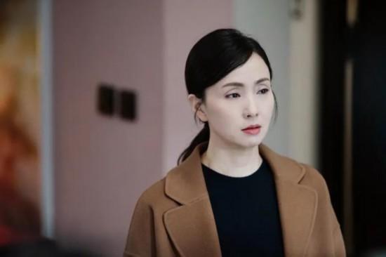 《小欢喜》最失败的女人为何是宋倩?有这3个原因