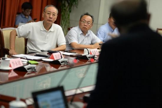 汽车驱动创新科技研讨会在京召开