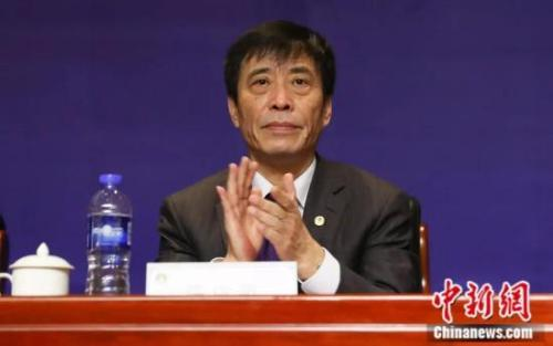 http://garyesegal.com/tiyujiankang/1635814.html