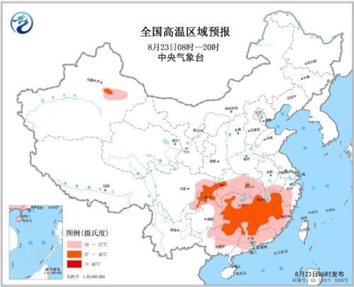 http://www.uchaoma.cn/shehui/992003.html