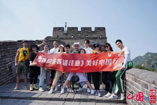http://www.weixinrensheng.com/baguajing/619580.html