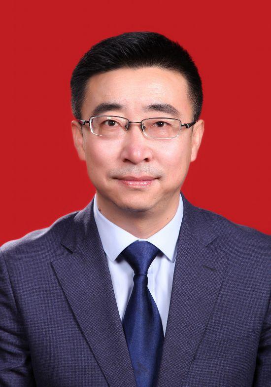 http://www.edaojz.cn/difangyaowen/233391.html
