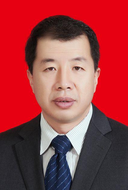 宁夏回族自治区党委干部2019年第5号任前公示