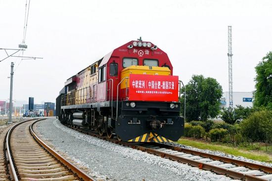 http://www.ahxinwen.com.cn/anhuixinwen/63852.html