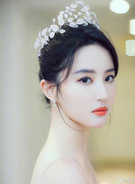 http://www.umeiwen.com/baguajing/625738.html