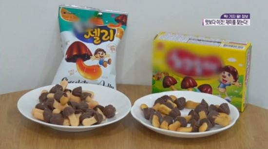 http://www.110tao.com/dianshanglingshou/63333.html