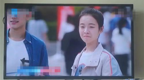 小欢喜宋倩乔卫东复婚是第几集 两人当年为什么离婚