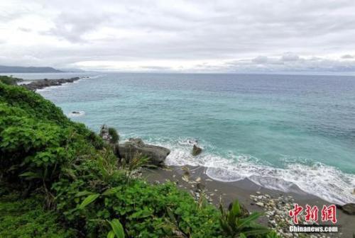 <b>陆客骤减 台湾观光业者向当局有关部门陈情</b>