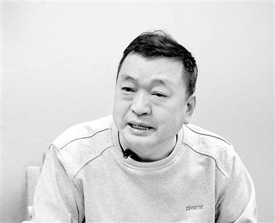 北京市供销合作总社原党委书记、理事长高守良严重违纪违法案剖析