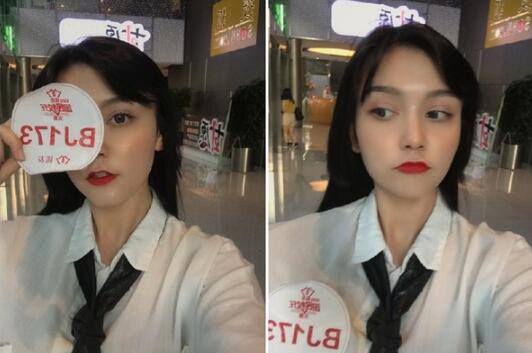 http://www.weixinrensheng.com/baguajing/958784.html