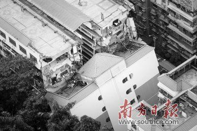 房屋倒塌后,业主应如何维权?