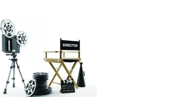 <b>2019影视产业投融资的五种趋势</b>