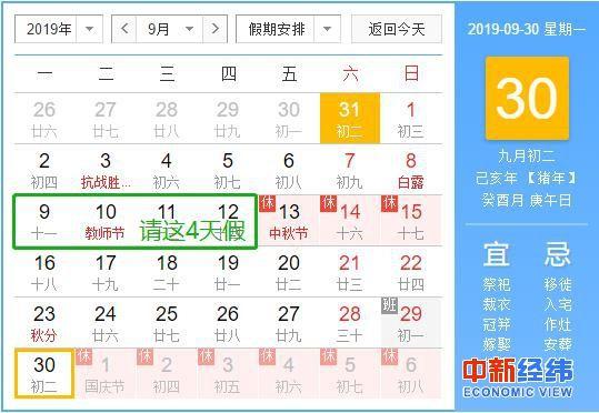 http://www.ybyzsbc.com/yishu/905512.html