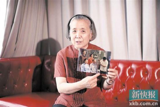 《封面》央视电影频道开播 老一辈电影人讲我的电影故事
