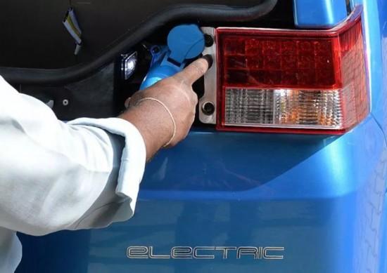新能源汽车的消费误区该怎么破?