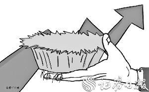 百强房企新增货值破6.诸葛文库惠蒙网 5万亿元近三成房企8月份暂停拿地
