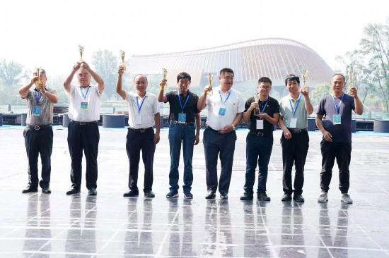 冬奥前北京延庆计划打造1000个精品民宿小院