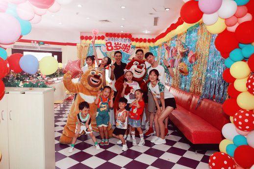 http://blogdeonda.com/chalingfangchan/196254.html