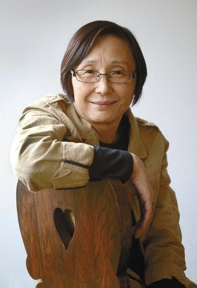 金牌制片人崔宝珠去世 曾打造《功夫》、《长江七号》等作品