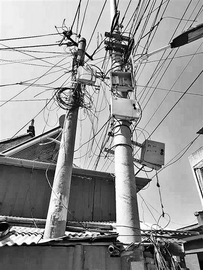 40户断网两天半修宽带能快点不?
