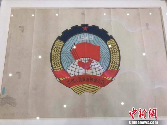 全国红色收藏家齐聚山西长治5万余件藏品展现红色记忆