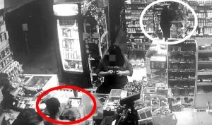 苏州一超市老板沉迷游戏不知小偷光顾十几次