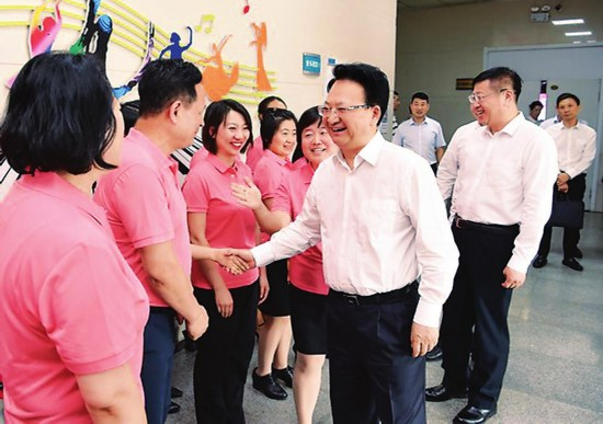 立德树人教书育人奉献助工资实现中国梦造就栋梁之材