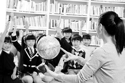 新时代教师荣誉制度该有的样子