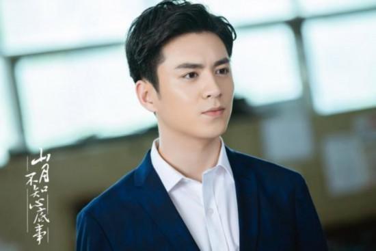 http://www.weixinrensheng.com/zhichang/735057.html